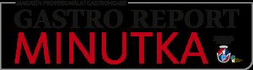 gastro-report-logo